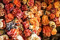 2019 Dried Chillies 2 (48608517556).jpg