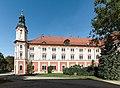 2019 Klasztor w Henrykowie 4.jpg