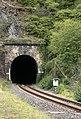 2019 Mayschoss Saffenburger Tunnel 01.jpg