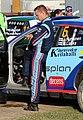 2019 Rally Poland - Jari Huttunen 02.jpg