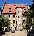 2019 Sommerhausen Schloss 01.jpg