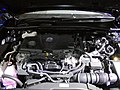 2019 Toyota CAMRY HYBRID A25A-FXS (190428).jpg