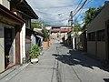 201San Mateo Rizal Landmarks Province 22.jpg