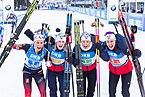 2020-01-11 IBU World Cup Biathlon Oberhof IMG 2931 by Stepro.jpg