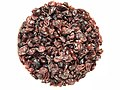 2020-04-23 19 21 06 Dried cranberries in the Franklin Farm section of Oak Hill, Fairfax County, Virginia.jpg