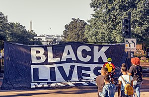 2020.06.07 Black Lives Matter Plaza, Washington, DC USA 159 80053.jpg