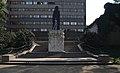 20200912 Richard-Wagner-Denkmal Leipzig 01.jpg
