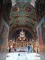 20201017 Александро-Невская церковь 4.jpg