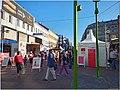 2020 09 18 Wien 171015 423 (50357998328).jpg
