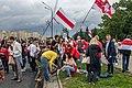 2020 Belarusian protests — Minsk, 6 September p0040.jpg