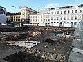 2020 Ostrava archeologický výzkum na Velké ulici.jpg