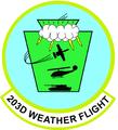 203 Weather Flight emblem.png