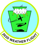 203 Weather Flight emblem.png