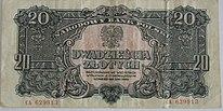 20 zl.1944 aw.JPG