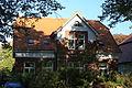 22335 Hamburg Wacholderweg 17.JPG