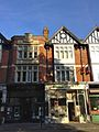 22 and 22A, The Green, Ealing.jpg