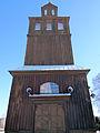 230313 Saint Sigismund church in Królewo - 02.jpg