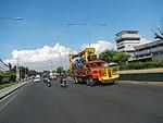 2387Elpidio Quirino Avenue NAIA Road 05.jpg