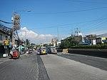 2387Elpidio Quirino Avenue NAIA Road 40.jpg