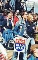 24.Rally.AntiWar.WDC.15March2003 (16522935701).jpg
