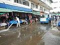 2488Baliuag, Bulacan Market 03.jpg