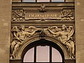 24 - jména na Národním muzeu - Brahe.jpg