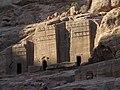 24 Petra (137) (13251313223).jpg