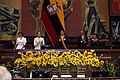 24 de mayo 2015 - Informe a la Nación del Presidente de la República (18049028881).jpg