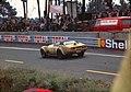 24 heures du Mans 1970 (5001243246).jpg