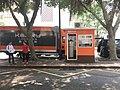 24th June Square TCM bus regulator room 08-08-2019.jpg