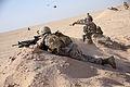 24th MEU conducts a Kilo Co. Squad Exercise 150214-M-AR522-284.jpg