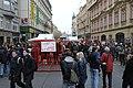 25. výročí Sametové revoluce v Praze v 2014 (3).JPG
