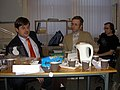 250408 wikimeet spb 19.jpg