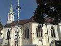 26.07.2013. Regensburg - Innenstadt - panoramio (11).jpg
