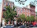 263-269 Henry Street.jpg