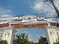 2665Bacolor Pampanga Roads Town Landmarks 30.jpg