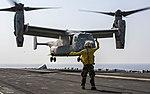 26th MEU Flight Deck Operations 130915-M-SO289-006.jpg