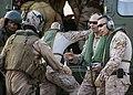 26th MEU Flight Deck Operations 130920-M-SO289-007.jpg