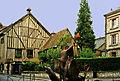 27-Louviers-vieux-pignon.jpg