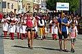 27.8.16 Strakonice MDF Sunday Parade 077 (28686754874).jpg