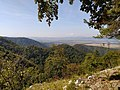 2724 - výhled na Turec nad Mažarnou.jpg