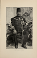 28. Fauzi Pasha in uniform.png