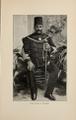 28. Fauzi Pasha in uniform.png