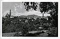 28027-Kamenz-1943-Blick auf Kamenz-Brück & Sohn Kunstverlag.jpg