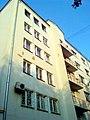 280620112347 Ленина просп., 52; Комплекс зданий Гостяжпрома.jpg