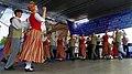 29.7.16 Prague Folklore Days 186 (28580354041).jpg