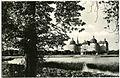 29170-Moritzburg-1956-Barockschloß-Brück & Sohn Kunstverlag.jpg