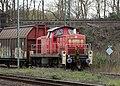 294 807-3 Köln-Kalk Nord 2016-04-01-03.JPG