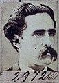 2972D - Hypolito José de Medeiros (Negociante) - 01, Acervo do Museu Paulista da USP.jpg