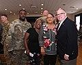 29th Combat Aviation Brigade Welcome Home Ceremony (26626821287).jpg